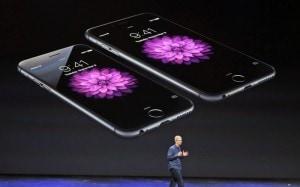 apple_iphone6_iphone6_plus_ap