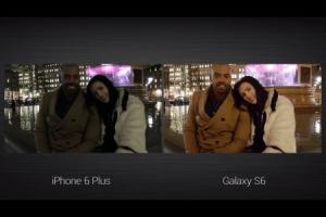 Samsung-Galaxy-S6-and-Galaxy-S6-edge-64-450x300