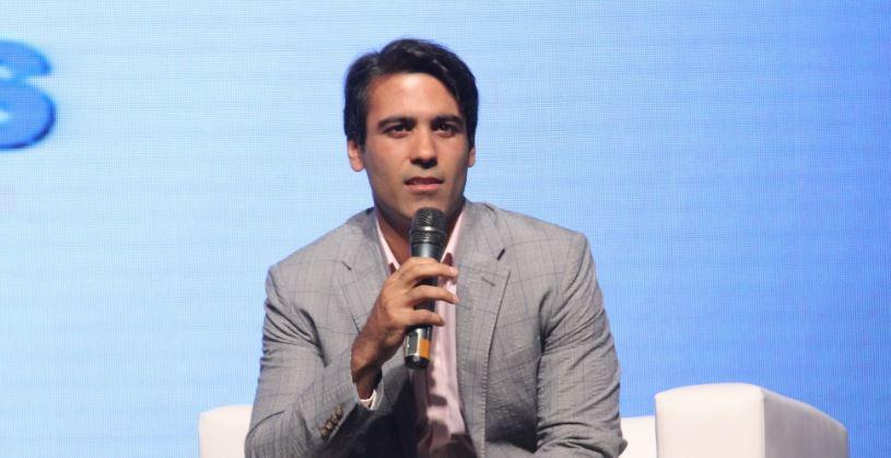 divya narendra อีกหนึ่ง พาร์ทเนอร์ธุรกิจที่สำคัญ
