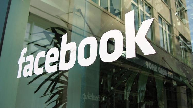 เปลี่ยนเป็น facebook inc ที่เป็นบริษัทมืออาชีพ จริง ๆ จัง ๆ เสียที