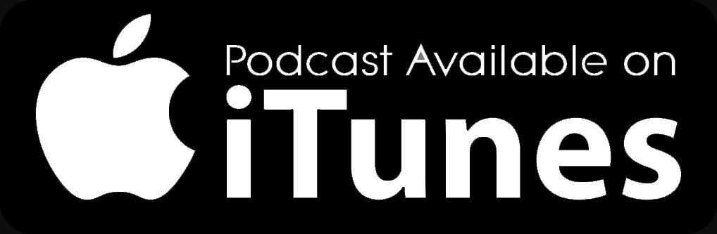 itunes podcast กำลังมาฆ่า โอดีโอ ที่ยังไม่เกิดด้วยซ้ำ