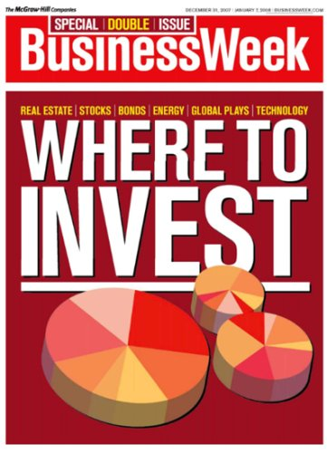 Business Week สื่อชื่อดังจากอเมริการายแรกที่เข้าไปทำข่าวเกี่ยวกับอาลีบาบา