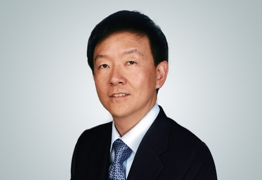ได้มือระดับพระกาฬอย่างจอห์น วู มาดูเรื่องเทคโนโลยี