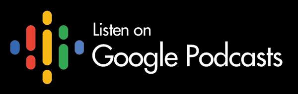 ฟังผ่าน Google Podcasts