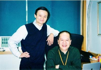 ได้ COO คนใหม่อย่าง กวานหมิงเซิง มาช่วยทำเรื่องยาก ๆ อย่างการ ปลดพนักงานจำนวนมาก