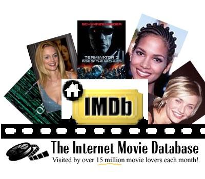 ซื้อเว๊บไซต์ฐานข้อมูลภาพยนต์ เพื่อปูทางสู่ธุรกิจ DVD ภาพยนต์