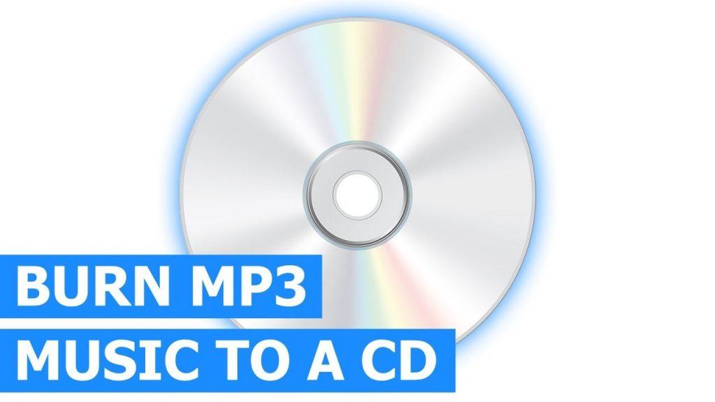 การ Burn CD เพลงกลายเป็น Trend ใหม่ของนักฟังเพลง