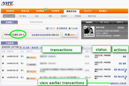Alipay ที่เหมาะกับวัฒนธรรมจีน ทำให้อีคอมมิร์ซจีนเติบโตอย่างก้าวกระโดด