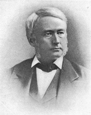 ทอม สก็อต คู่ปรับของ Vanderbilt