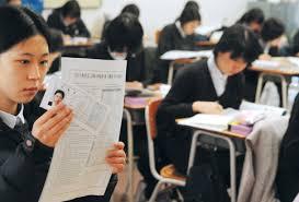 นักเรียนเกาหลีใต้ถูกปลุกความเป็นชาตินิยมตั้งแต่เด็ก