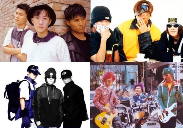 Seo Taiji & Boys ที่มาปฏิวัติวงการเพลงเกาหลี