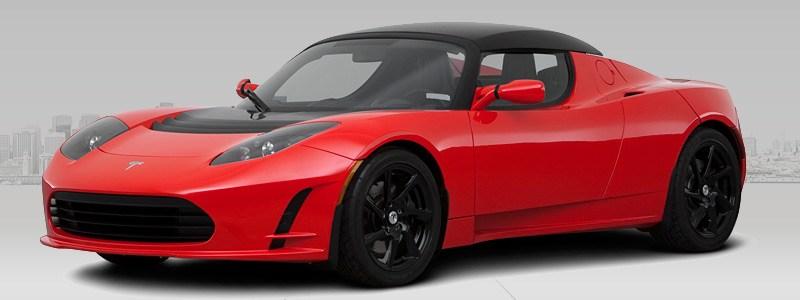 โรดส์เตอร์ รถรุ่นแรกของ Tesla ที่กำลังจะมีต้นทุนสูงถึง 200,000 เหรียญ