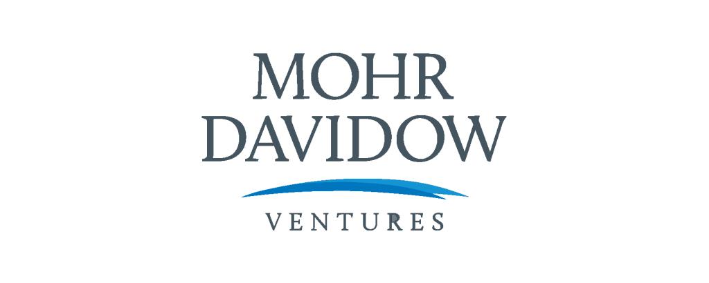 Mohr Davidow Ventures บริษัทด้านการลงทุนแรก ๆ ทีสนใจ Zip2 ของ มัสก์