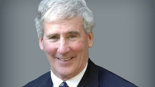 บิลล์ แคมพ์เบลล์ โค้ช CEO ระดับตำนาน มาคอยเป็นที่ปรึกษาให้ทั้งสาม