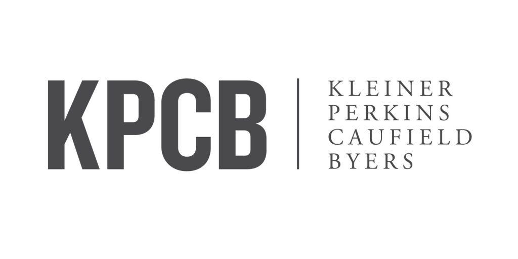 KPCB ของ จอห์น โดเออร์
