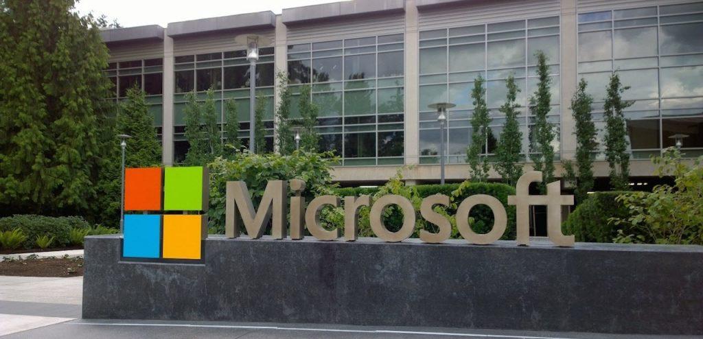 google เลือกเปิดสำนักงานใหม่ท้าทาย Microsoft ใกล้ฐานบัญชาการใหญ่ในรัฐวอชิงตัน