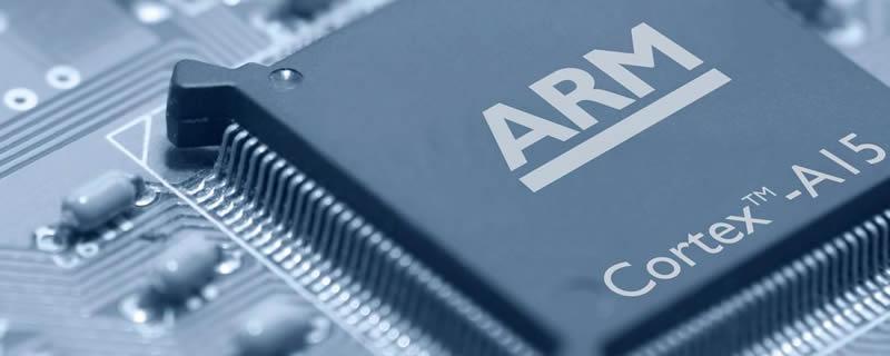 ARM เป็นหัวใจของอุปกรณ์มือถือแทบจะทุกแบรนด์
