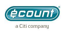 Ecount ที่สุดท้ายถูก Citi ซื้อไป