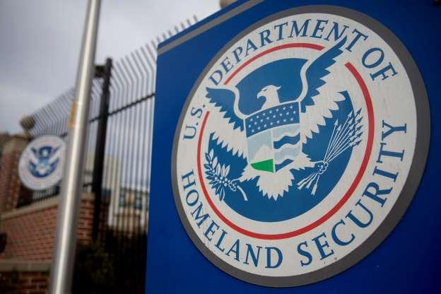 DHS แสดงความกังวลต่ออุปกรณ์โดรนจาก DJI