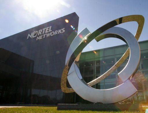 Nortel อดีตยักษ์ใหญ่ที่ล่มสลายไปเป็นที่เรียบร้อยแล้ว