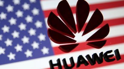 Huawei ถูกกดดันจากรอบทิศ เนื่องจากปัญหาสงครามการค้าของสหรัฐ