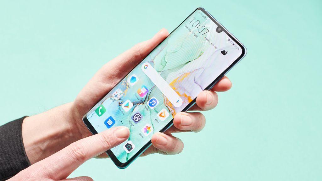 เกิดผลกระทบอย่างแน่นอนกับผู้ใช้งาน Huawei ทั่วโลก