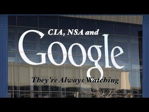 ดังถึงขนาดที่ว่า เหล่าองค์กรอย่าง NSA , CIA ใช้เป็นเครื่องมือในการติดตามการก่อการร้าย