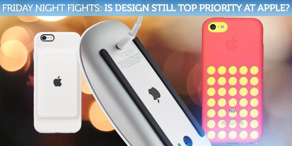 หลากหลายผลิตภัณฑ์ที่หากอยู่ในยุค Steve Jobs คงไม่มีทางได้ออกมาขายอย่างแน่นอน