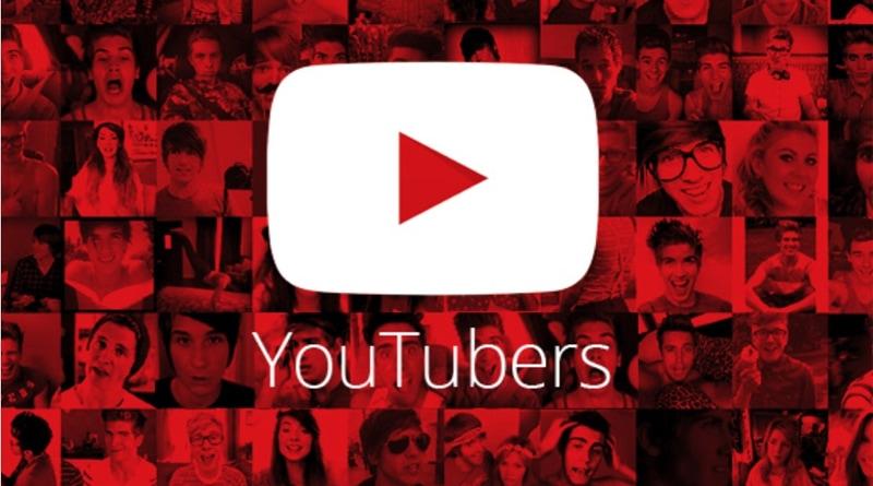 Youtuber กลายเป็นอาชีพในฝันของเด็กยุคใหม่