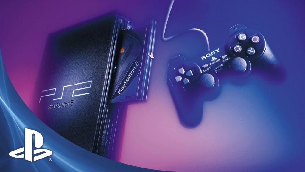 Microsoft ต้องการสร้างเครื่องเกมส์ให้ได้มาตรฐานเดียวกับ Playstation 2 ของ Sony