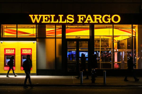 Wells Fargo ถอนตัวจาก Billpoint
