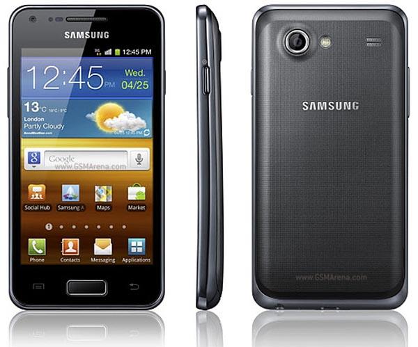 Samsung Galaxy กับจุดเปลี่ยนครั้งสำคัญในวงการมือถือโลกของ Samsung