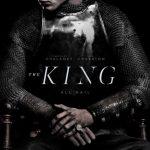 The King เดอะ คิง (Netflix)