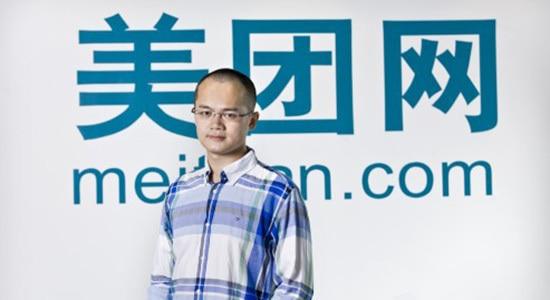 หวาง ผู้เลือกดรอปเรียนจากปริญญาเอกกลับมาสร้างธุรกิจใหม่ในจีน