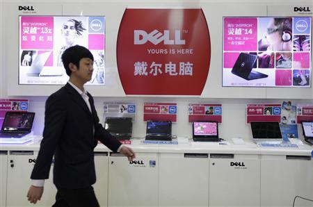 ขยายธุรกิจไปในจีน ซึ่งเป็นตลาดที่มีมูลค่ามหาศาล