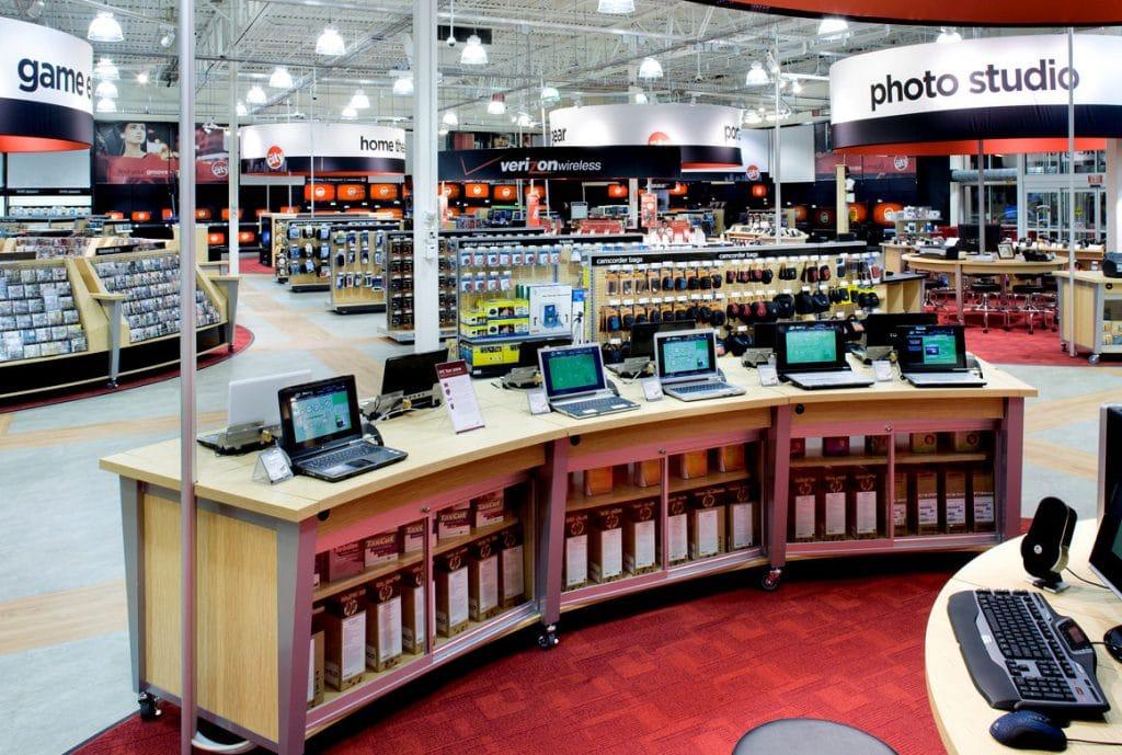 Dell เลือกจะถอนตัวออกจากการขายผ่านร้านค้าปลีก
