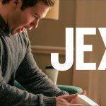Jexi โปรแกรมอัจฉริยะ เปิดปุ๊บ วุ่นปั๊บ