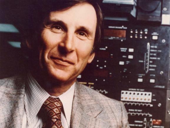 Arthur Rock ตำนานแห่ง Silicon Valley ผู้เคยถูกปฏิเสธกว่า 30 ครั้ง