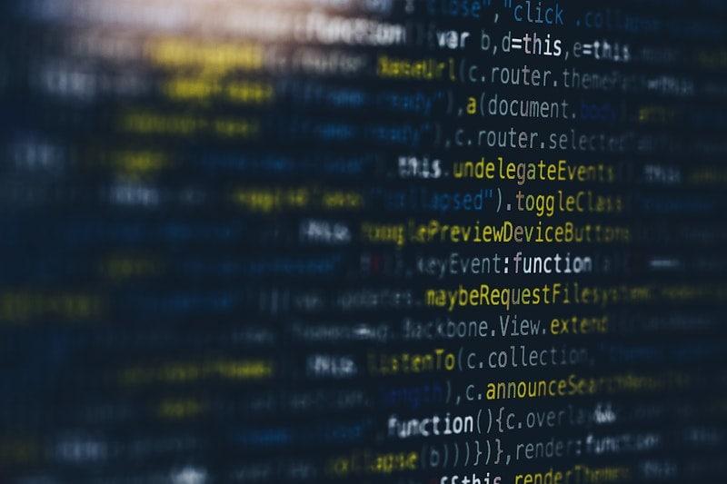 Jim ต้องการให้ตรวจสอบถึงระดับ Source Code ของโปรแกรม ว่าเขาได้พัฒนาขึ้นมาใหม่