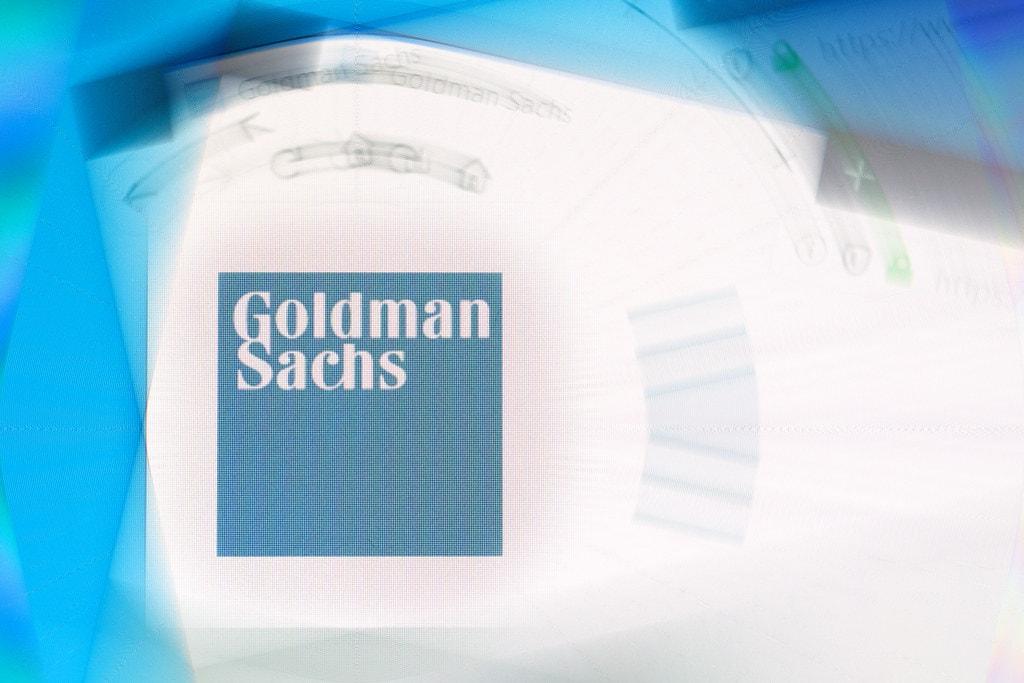 Goldman Sachs ที่เข้ามาพัวพันด้วยผลประโยชน์มหาศาล