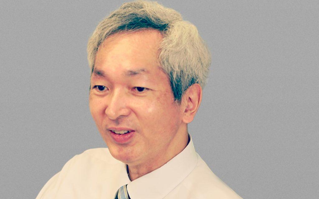 Hideaki Horie ผู้สร้างสรรค์นวัตกรรมใหม่ให้กับวงการแบตเตอรี่