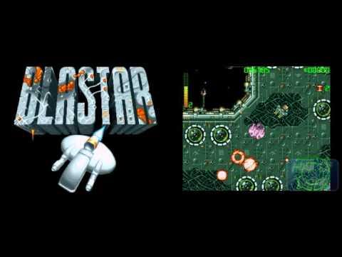 Blastar เกมแรกที่่เป็นจุดเปลี่ยนในชีวิตของอีลอน มัสก์