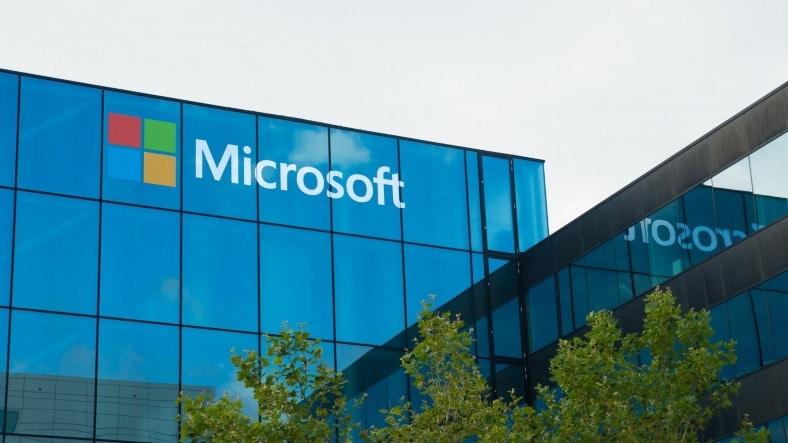 Microsoft ที่อาจะได้รับผลกระทบจาก Unreal Engine