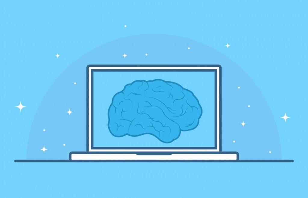 พลังของเทคโนโลยี AI Machine Learning ที่ทำให้มีความแม่นยำมากยิ่งขึ้น