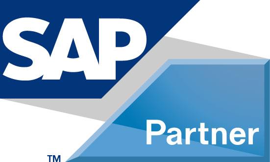Tim Cook ได้ปรับมาใช้ ซอฟต์แวร์อย่าง SAP เพื่อปรับปรุงประสิทธิภาพการผลิต