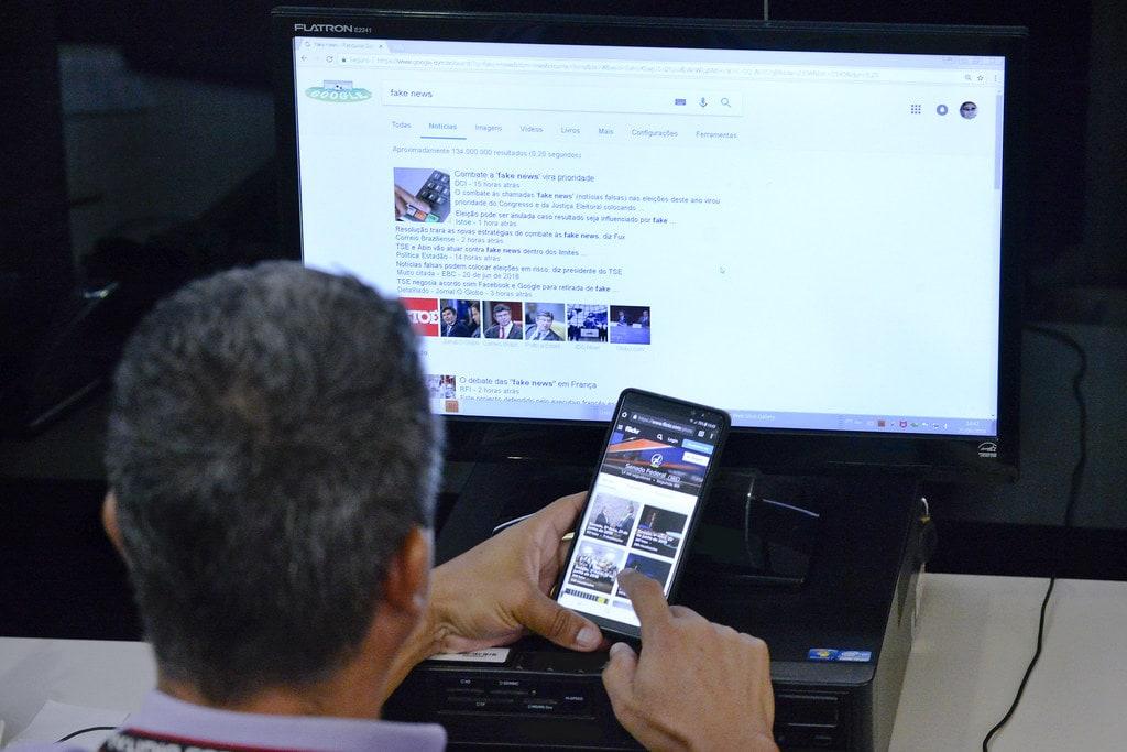 กลุ่มคนในเครือข่าย Social Media มีแนวโน้มที่จะเชื่อข่าวปลอมจาก Influencers มากกว่าคนทั่วไป