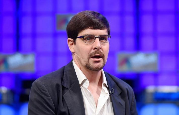 Gavin Andresen อีกหนึ่งผู้มีบทบาทสำคัญกับ Bitcoin ในยุคกแรก ๆ