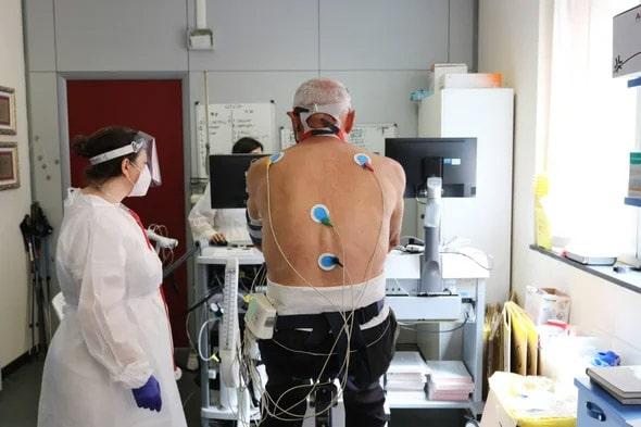 ปัญหาเรื่องหัวใจที่อาจจะกลายเป็นภาระผู้ป่วยในอนาคต